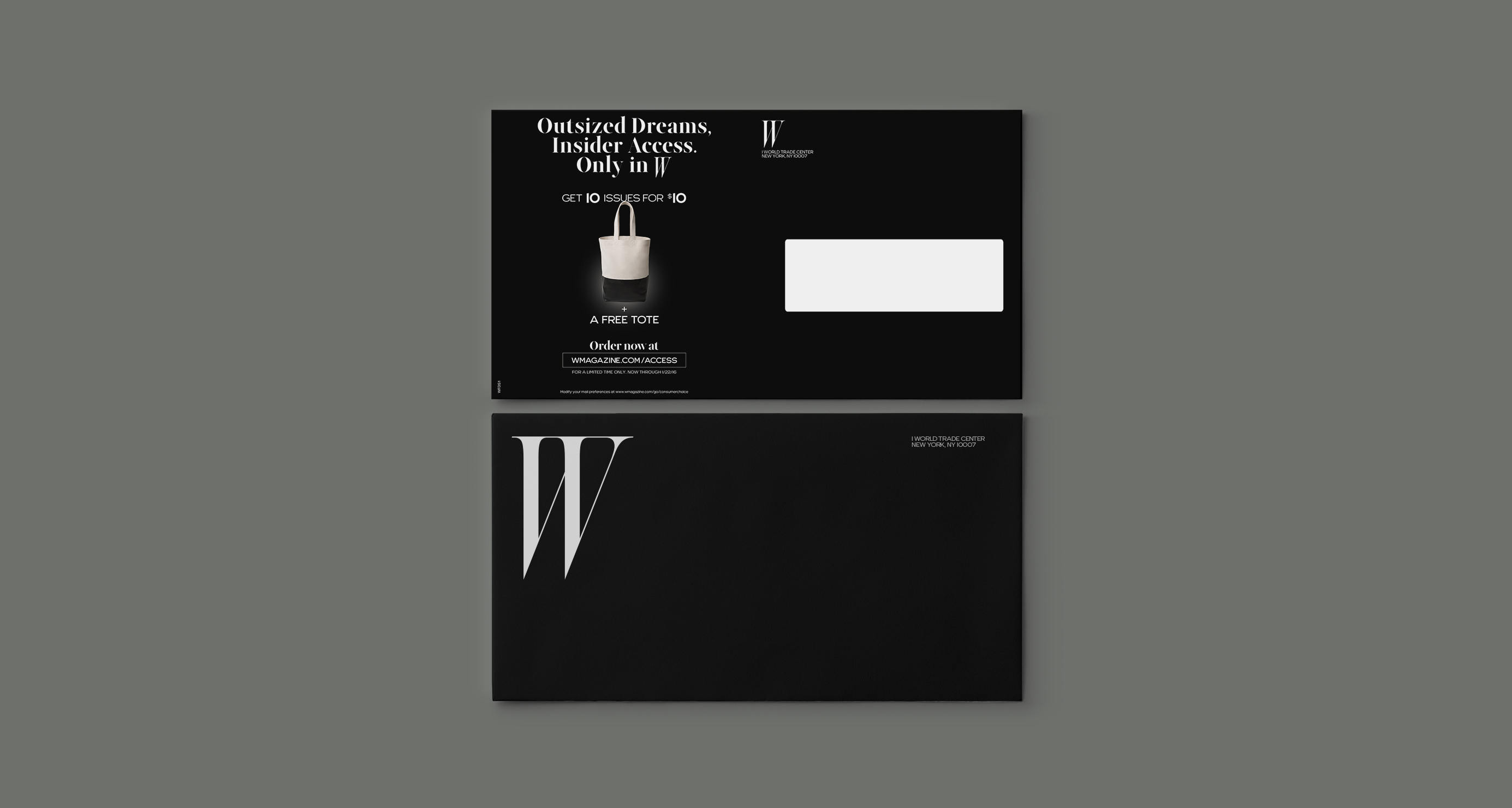 Envelope-Set_2