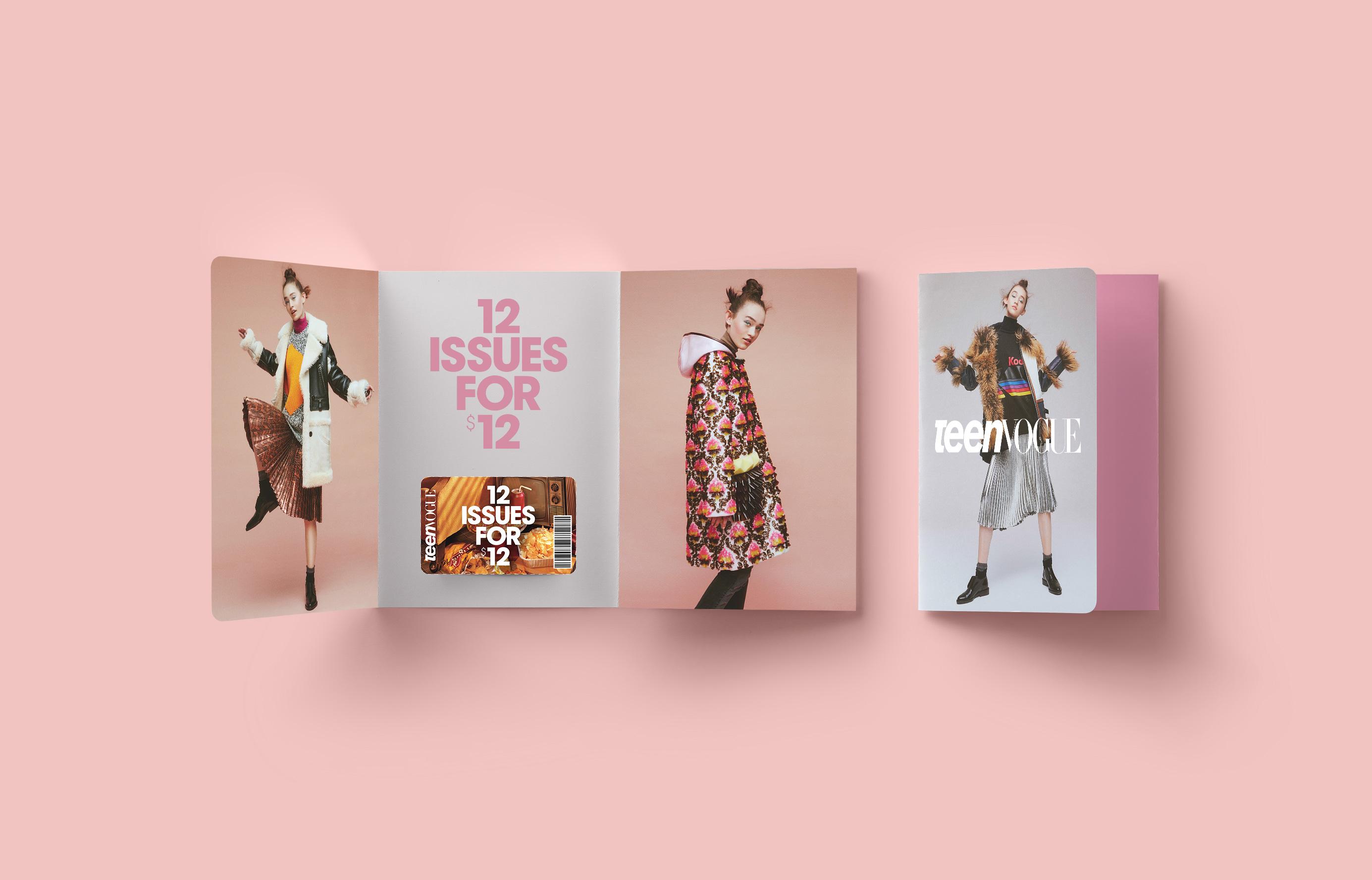 Double-Gate-Fold-Brochure_v3