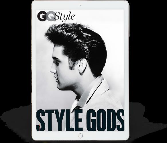 Stule_Gods_iPad