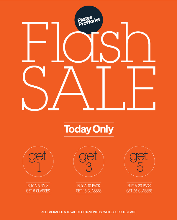 Flash-Sale-Email_2