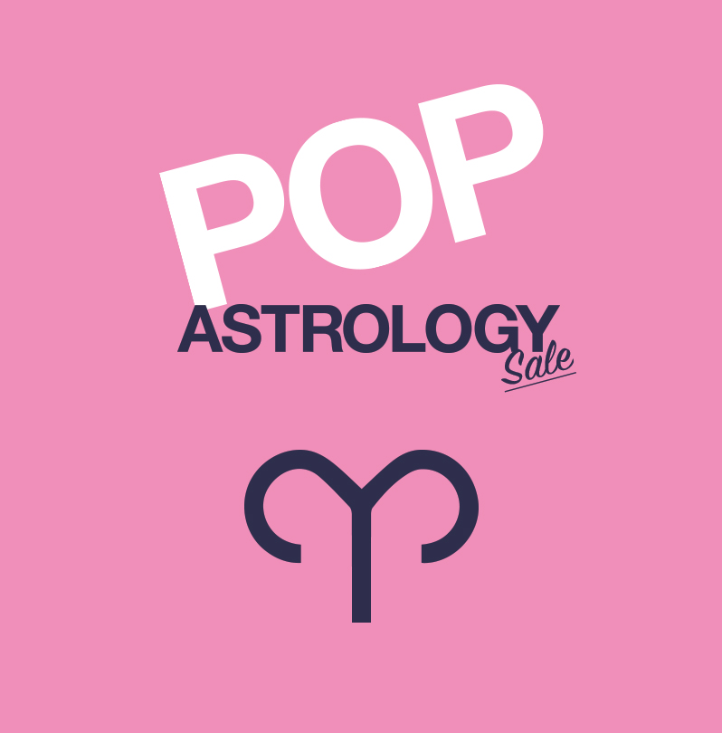 Pop-Astrology_aries_noprices