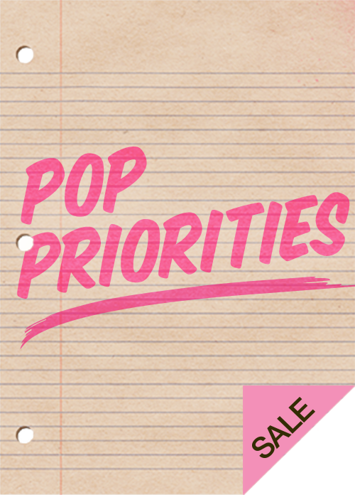 Pop_Priorities_HP_big
