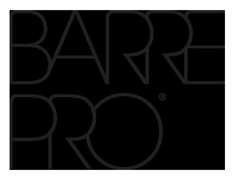 barre_pro_logo