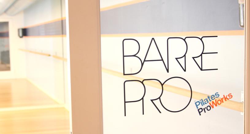 barrepro_sign