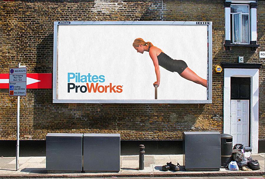 billboard-uk
