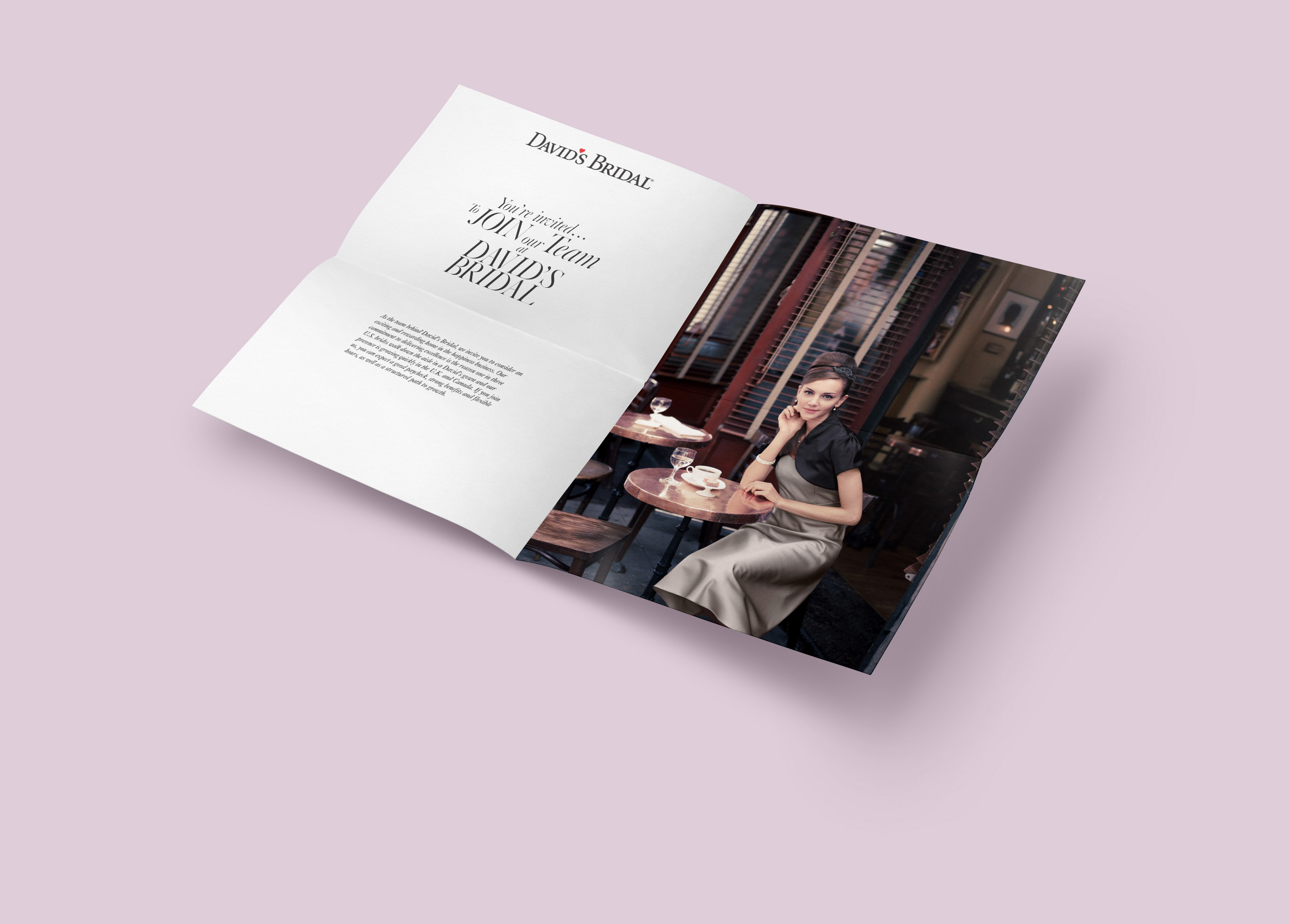 Uk_brochure_1